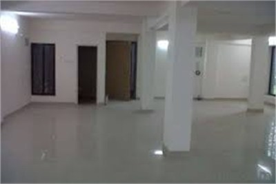 3000sq.ft office space for rent in Nagpur