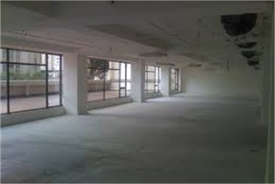 2500sq.ft hall office space in Nagpur