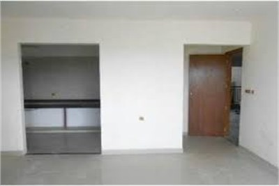 2bhk house on rent at swawlambi nagar in Nagpur