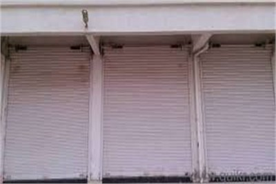 300 shop for office on rent in Nagpur