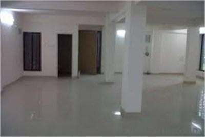 1100sq.ft space at Mahal in Nagpur