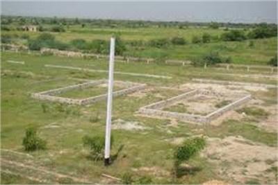 750sq.ft plot at Manish Nagar in Nagpur