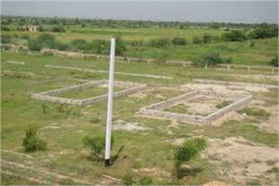 Plot at Hudkeshwar in Nagpur