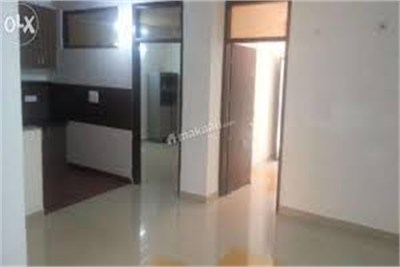 Independent Bungalow 3bhk on rent in Nagpur