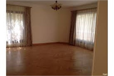 3bhk Block on rent at Narendra nagar in Nagpur