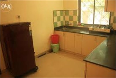Independent Bungalow on rent at Jaitala in Nagpur