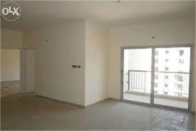 3bhk new flat at wathoda in Nagpur