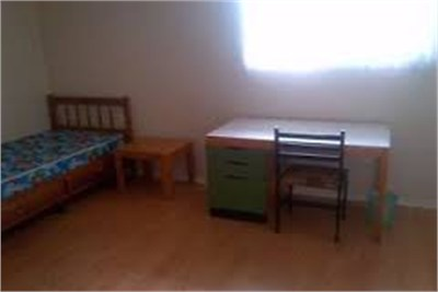 3 rooms available for Boys on rent in Nagpur