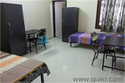 Rooms for Boys on sharing basis on rent at sitabuldi in Nagpur