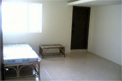 1 room for rent at Ajni in Nagpur