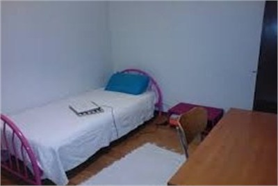 Fully furnished rooms for Bachelors/working executive in Nagpur