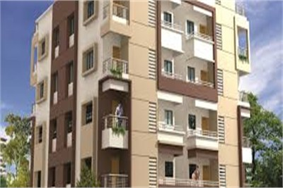 flat available in nagpur