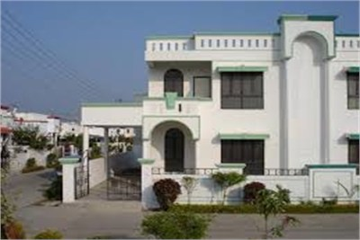 bungalow available in nagpur