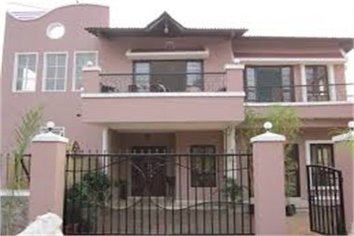 duplex available in nagpur