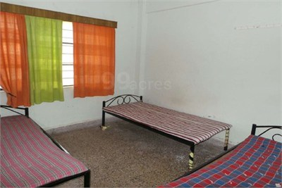 rooms available in nagpur