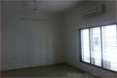 office available in nagpur at chhatrapati nagar