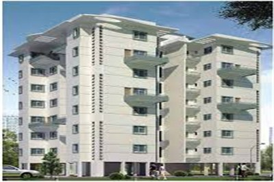 4bhk flat available in nagpur