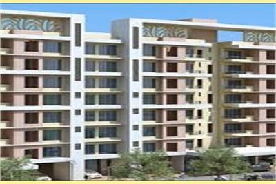 2bhk flat available in nagpur at manish nagar
