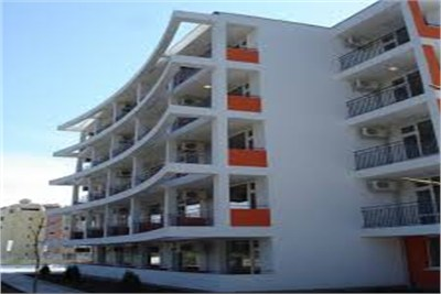 2bhk flat avaiable in nagpur at khare town