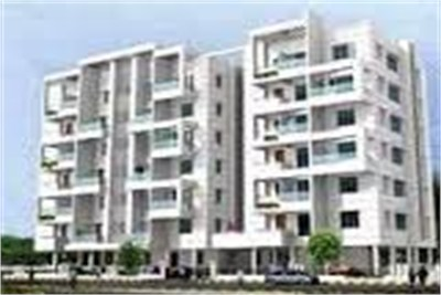 2bhk flat available in nagpur at dharampeth