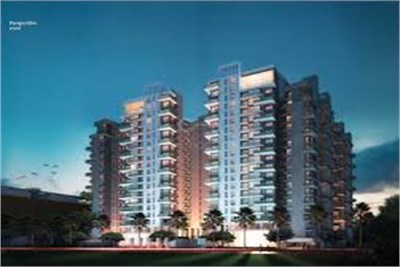 2bhk flat available in nagpur at kamptee road