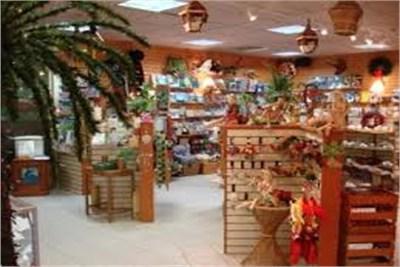 shop available at ganeshpeth