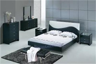 single room available for bachelors at dhantoli