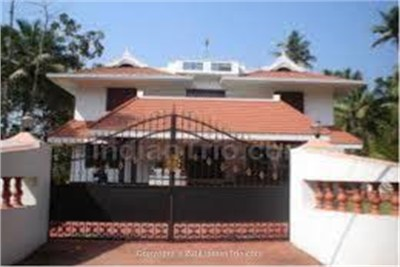 bungalow at ramdaspeth for sale