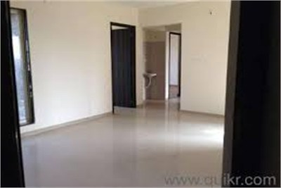 3bhk independent house on rent at sneh nagar