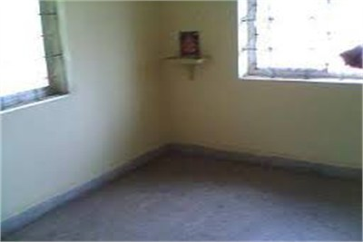 1bhk flat for rent at rpts road
