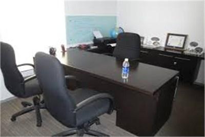 office available at abhyankar nagar on rent