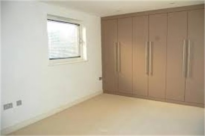 2bhk flat available for bachelors on rent at ram nagar