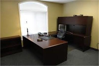 office available at wanjari nagar on rent