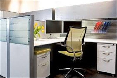 office available at ramdaspeth on rent