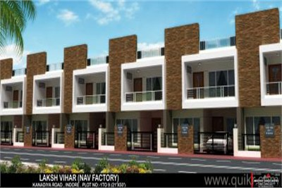 duplex available at hudkeshwar road on rent