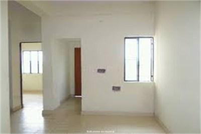 1bhk flat at laxmi nagar on rent