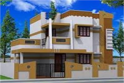 3bhk luxurious independent furnished bungalow at nagpur