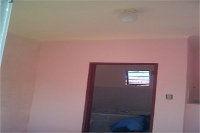 2bhk flat at buti bori nagpur