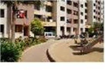 3 BHK WITH ALL FACILITIES AT NAGPUR