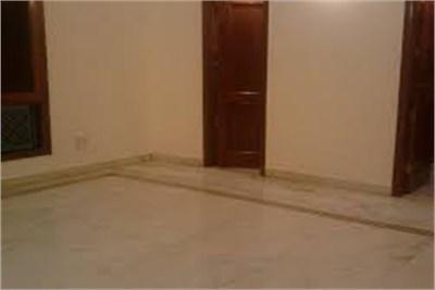 3bhk flat at shivaji nagar nagpur