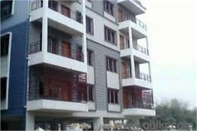 3bhk flat at dharampeth nagpur