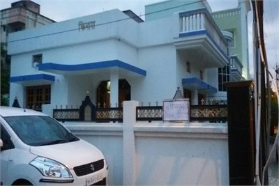 well furnished bungalow at nagpur