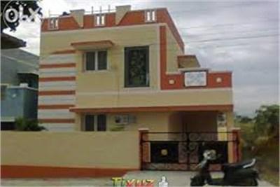 3bhk duplex at nagpur