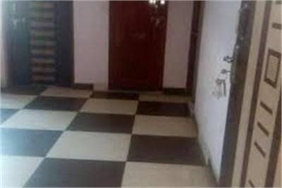1bhk flat on 1st floor at nagpur