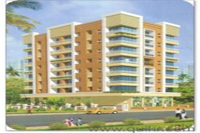 on rent 2bhk flat at nagpur