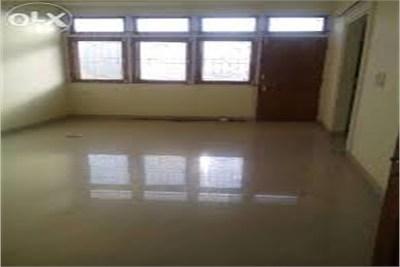 3bhk flat at wardha road nagpur