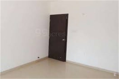 2bhk flat at kamptee road nagpur