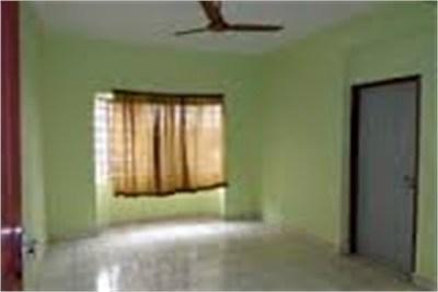 flat on rent 2bhk at nagpur