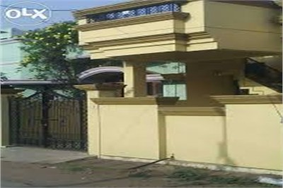 2bhk independent house at nagpur