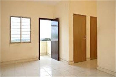 5 room independent house at nagpur